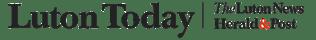 Luton Herald & Post
